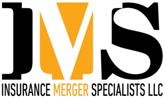 Insurance Merger Specialists
